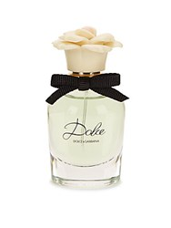 Dolce And Gabbana Perfume No Color