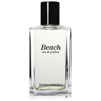 Bobbi Brown Beach Fragrance Eau De Parfum 50Ml