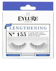 Eylure Lengthening Lashes No. 155 Lengtheningno155