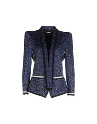 Barbara Bui Suits And Jackets Blazers Women Blue
