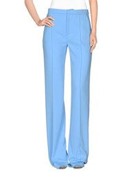 Atto Trousers Casual Trousers Women