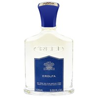 Creed Erolfa Eau De Parfum 100Ml