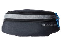 Dakine Classic Hip Pack Tabor Travel Pouch Gray