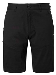 Craghoppers Men's Kiwi Pro Shorts Black