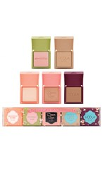 Benefit Cosmetics Cheek Champions Set In Beauty Na.