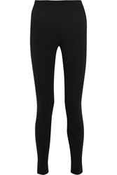 Givenchy Stretch Jersey Skinny Pants