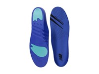 New Balance Multi Sport Insole Blue Insoles Accessories Shoes