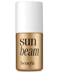 Benefit Sun Beam Highlighter