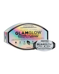 Brightmud Eye Treatment 0.42 Oz. Glamglow