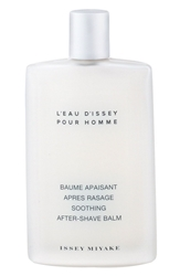Issey Miyake 'L'eau D'issey Pour Homme' Soothing After Shave Balm