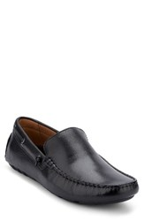 G.H. Bass Men's And Co. Walter Driving Shoe