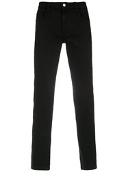Egrey Skinny Jeans Unavailable
