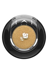 Lancome 'Color Design' Sensational Effects Eye Shadow Gold Deluxe
