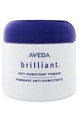 Aveda 'Brilliant Tm ' Anti Humectant Pomade No Color