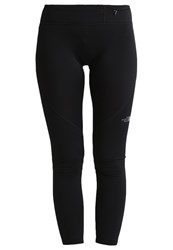The North Face Winter Warm Tights Black