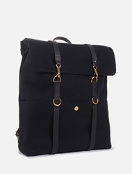 Rooney Ms Backpack
