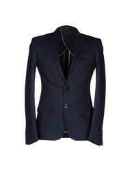 Mangano Suits And Jackets Blazers