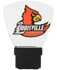 Memory Company Louisville Cardinals Nightlight Team Color