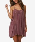 ONEILL Womens Aurora Cover Up